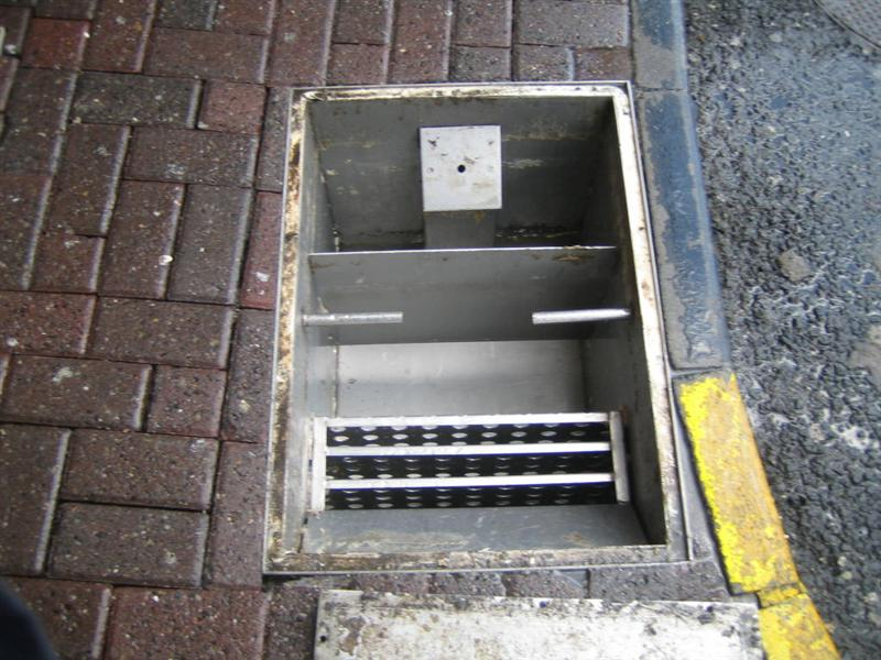 Excel Drains | Sewer Cleaning | Blockages | Grease Trap ...